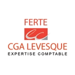 FERTE CGA LEVESQUE Expertise Comptable