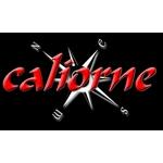 Caliorne