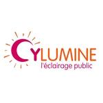 Cylumine