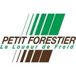 Le Petit Forestier