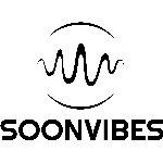 SoonVibes