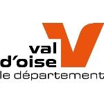 Val d'Oise Département
