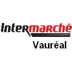 Intermarché Vauréal
