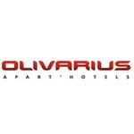 Olivarius