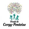 Virade de Cergy Pontoise