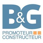 B&G Promoteur Constructeur