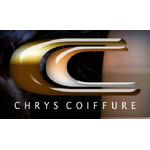 Chrys Coiffure
