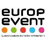 EuropEvent