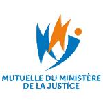 Mutuelle du Ministère de la Justice