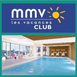 Résultat du tirage au sort des séjours offerts par MMV Les Vacances Clubs